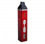 Whifty Dry Herb Vaporizer