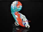 Fish Animals Glass pipes